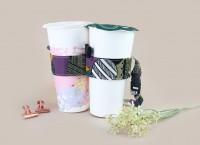 PB-80025(01-04)雙用款飲料杯提袋