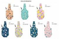 5806 【袋走】環保飲料袋