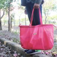 台灣珠友文具 - 包包防護收納袋