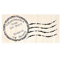 簽名章Uni02