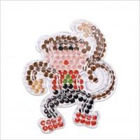5MM模板-猴子