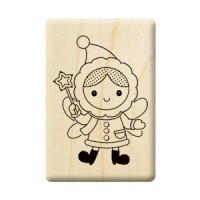 E226 - 聖誕歡樂.小仙女