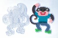 5MM模板(猴子)