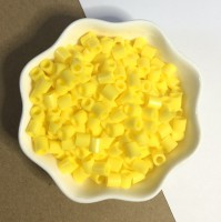 S14黃色(500粒)