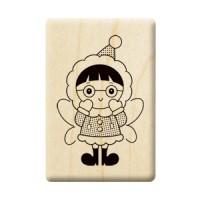 E225 - 聖誕歡樂.小仙女