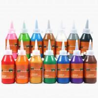 MTF-070 100ML丙烯顏料