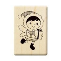 E227 - 聖誕歡樂 小仙女