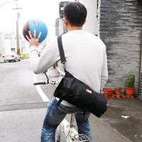 台灣珠友文具 - 捲式衣物收納袋