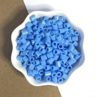 S53天藍色(500粒)