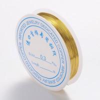 DIY-8040 銅飾品線