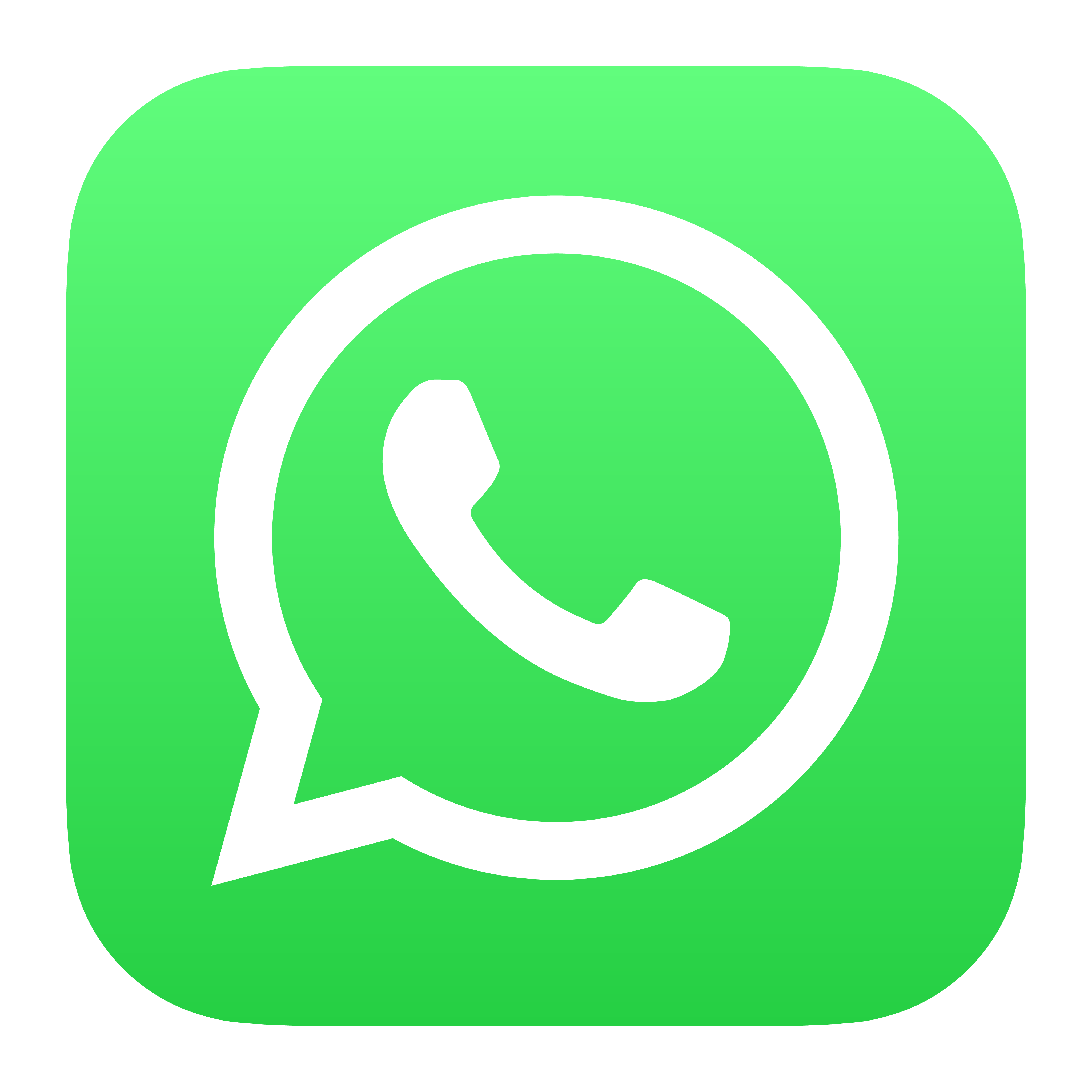logo-whatsapp-verde-icone-ios-android-4096.png