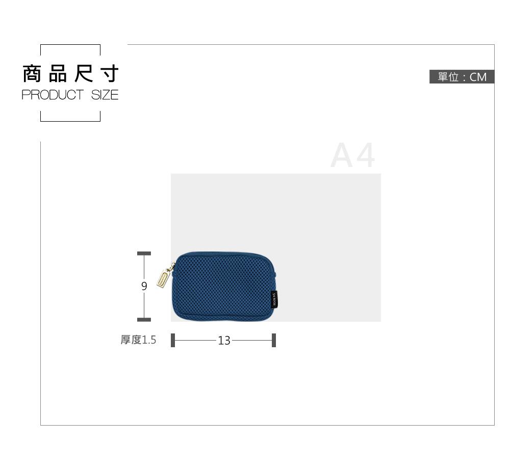sn-50100-3.jpg