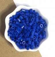 S11深藍色(500粒)