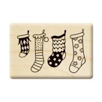 E229 - 聖誕襪