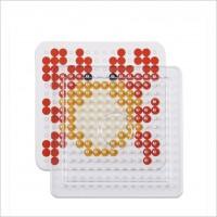 5MM模板-小方形