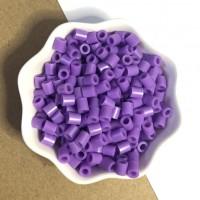 S12淺紫色(500粒)